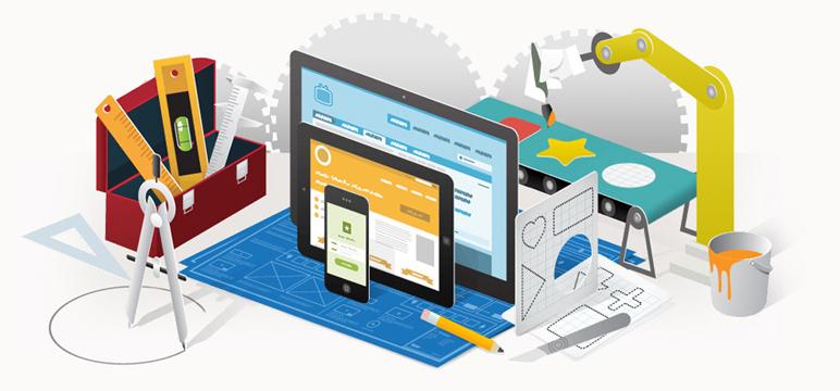 Custom Website Designing Company In Ahmedabad Wordpress Development